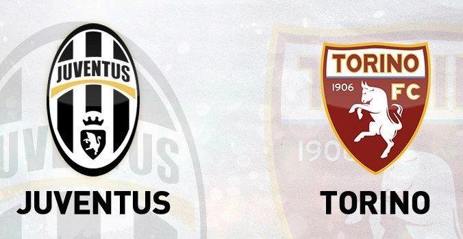 Juventus Torino Coppa Italia