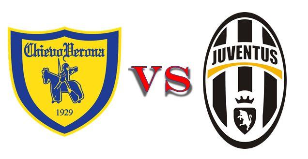 Chievo Juventus probabili formazioni: Allegri punta su Morata