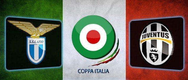 Lazio Juventus, i convocati: a casa Khedira ed Evra