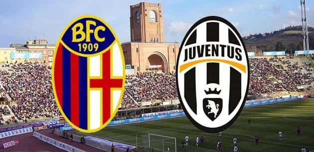 Bologna Juventus, i convocati: c'è Lemina, Khedira no