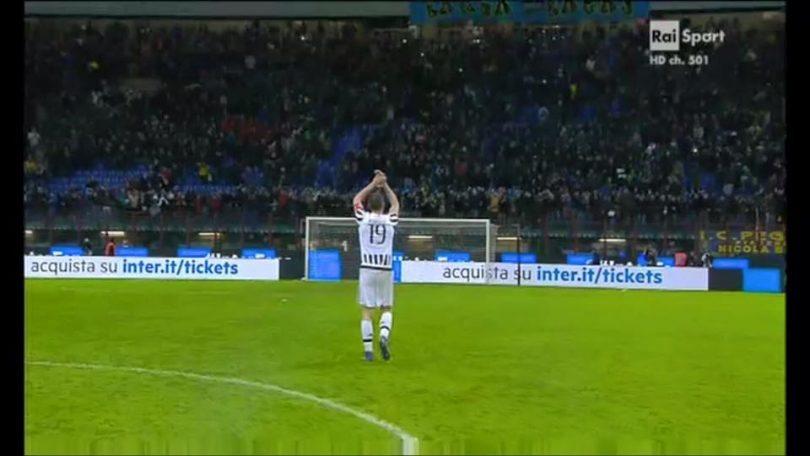 inter juventus coppa italia semifinale
