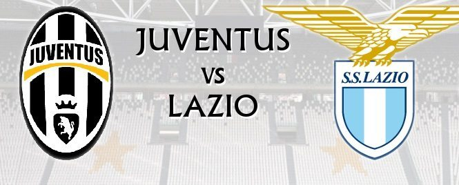 Juventus Lazio convocati