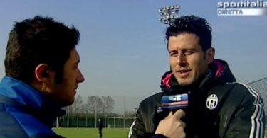 Juventus Primavera Grosso