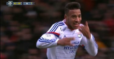 Alexandre Lacazette - Juvemania calciomercato