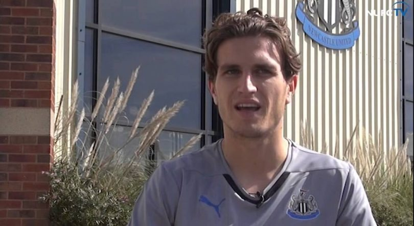 Janmaat - juventus news