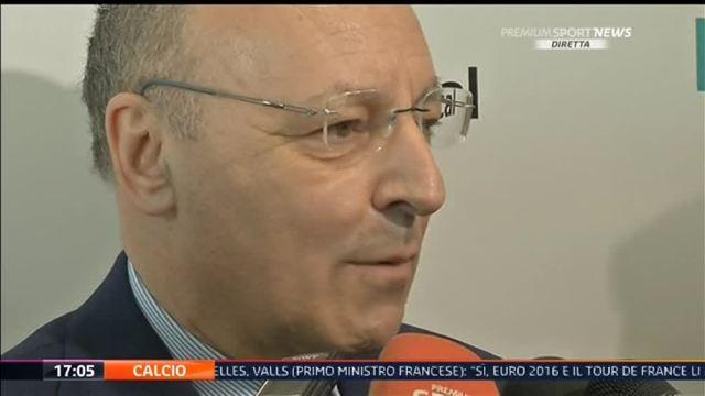 Marotta intervista 2015