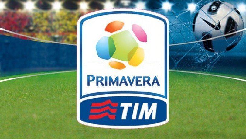 Juventus-Roma finale Primavera