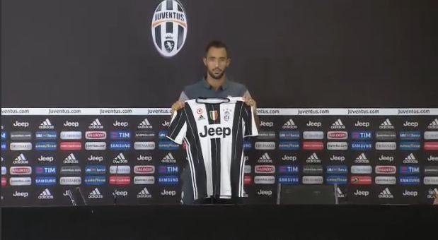 Zola: 'Juventus, gap ridotto con le grandi d'Europa. Con Benatia...'