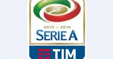 Sorteggio calendario Juventus Serie A