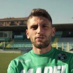 Berardi Domenico