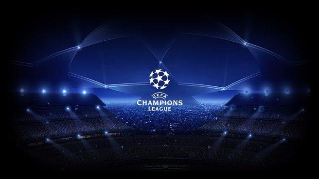 Sorteggio Champions League 2016-2017 sorteggi