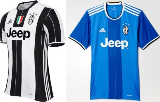 Juventus A-Juventus B Live