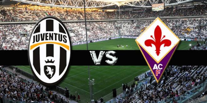 Juventus-Fiorentina probabili formazioni: Higuain fuori, Pjanic quasi