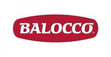Balocco - Juventus