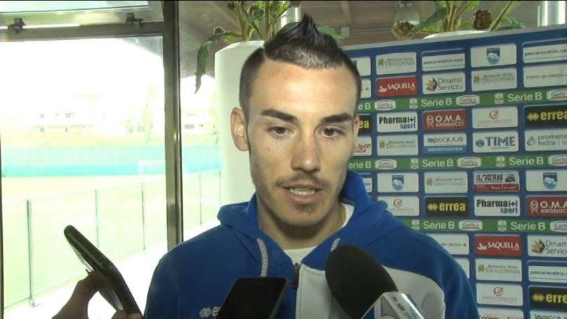 Juventus news - Pasquato