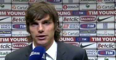 De Ceglie - Juventus news
