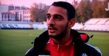 Juventus news - Kastanos