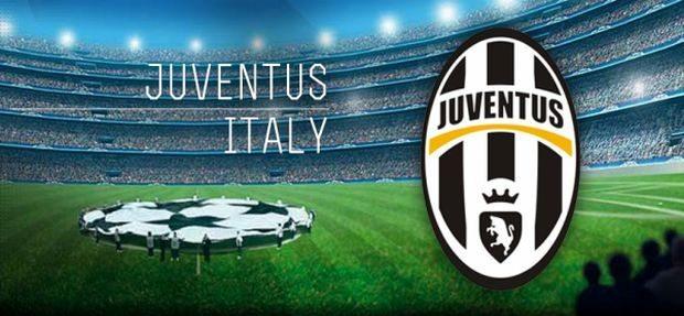 Lista Champions Juventus 2016-2017: fuori Lichtsteiner