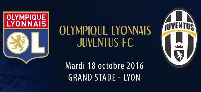 Lione-Juventus, arbitra Marciniak: i precedenti