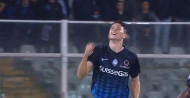 calciomercato juve news - atalanta
