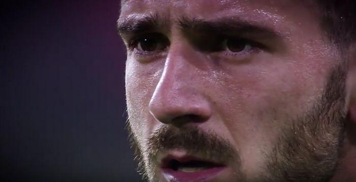 bonucci calciomercato juventus 2021
