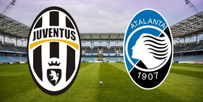 Juventus-Atalanta, Coppa Italia 2016-2017: probabili formazioni