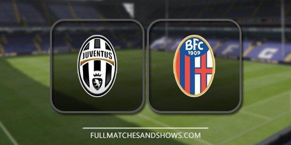 Juventus-Bologna, Serie A 2016-2017: probabili formazioni