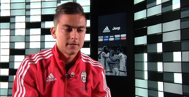 Calciomercato Juventus, Dybala: il Real arriva a 105 milioni