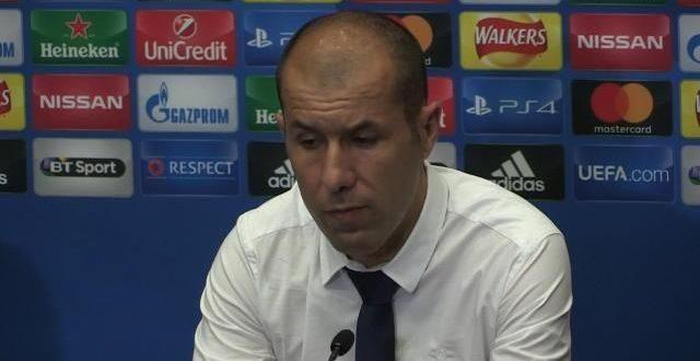Panchina Juve: Allegri vuole un portoghese, Sousa o Jardim