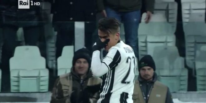Juventus-Atalanta 3-2, Coppa Italia: video gol, highlights e pagelle