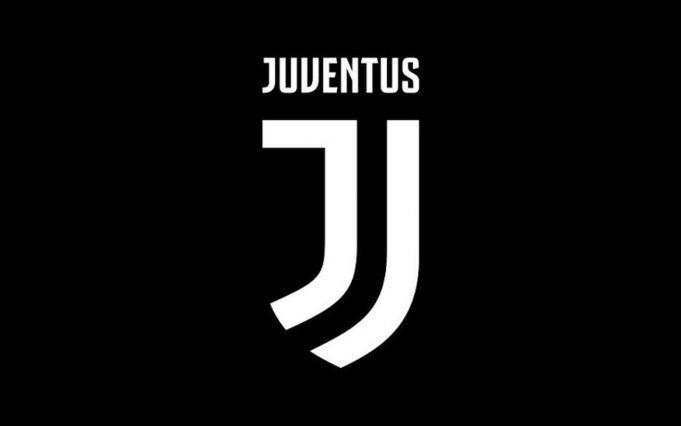 ranking uefa juventus