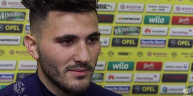 Calciomercato Juve: preso Kolasinac, si riapre Matuidi