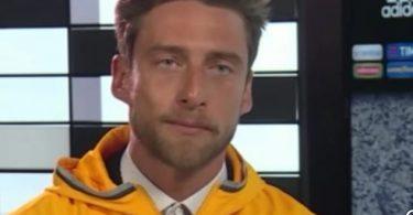 Marchisio intervista