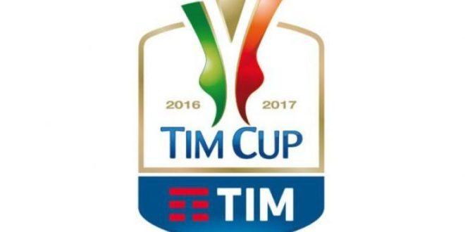 Juventus-Atalanta, ottavi Coppa Italia: diretta TV, streaming e formazioni ufficiali