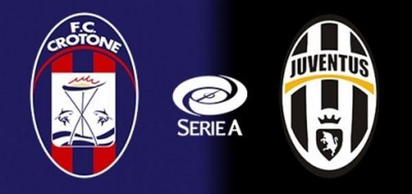 Crotone-Juventus, i 22 convocati di Allegri: Chiellini e Marchisio a casa