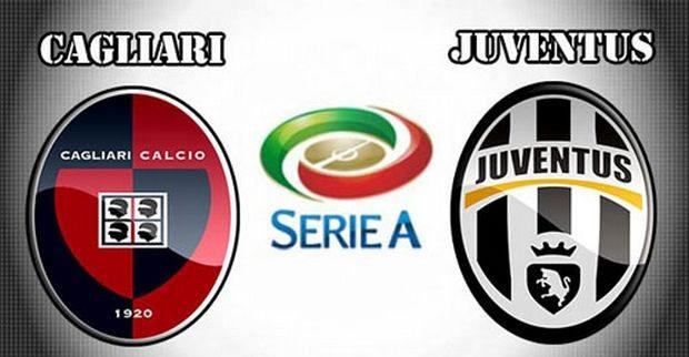 Verso Cagliari-Juventus: torna Cuadrado, Barzagli out