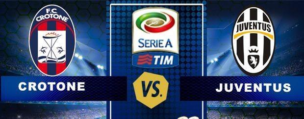 Verso Crotone-Juventus: Marchisio titolare, occasione per Pjaca?