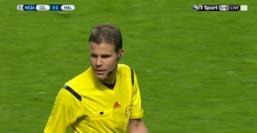 juventus-real madrid brych