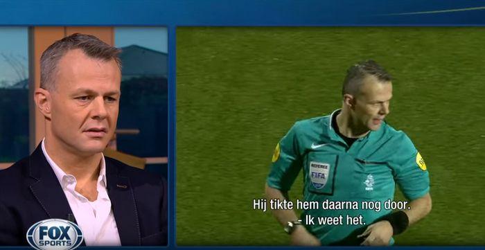 Higuain orgoglio Juventus: