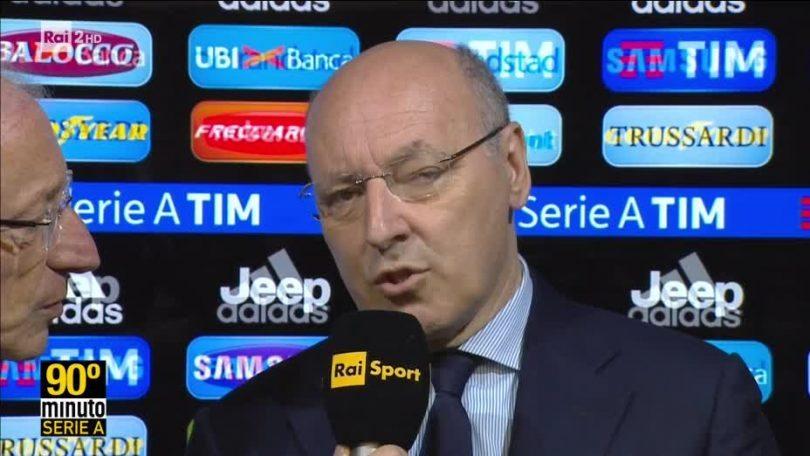 Juventus nella storia: sesto scudetto consecutivo