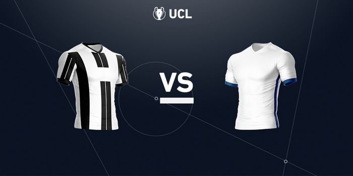 juventus-real madrid finale champions league