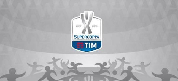 juventus lazio supercoppa italiana 2017