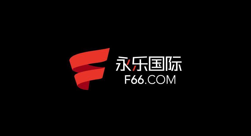 f66.com juventus
