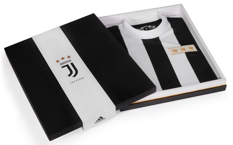 buon compleanno juventus