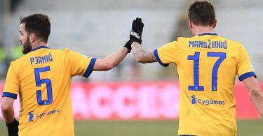 Bologna-Juventus 0-3 editoriale