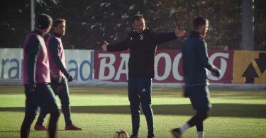 bologna-Juventus analisi tattica