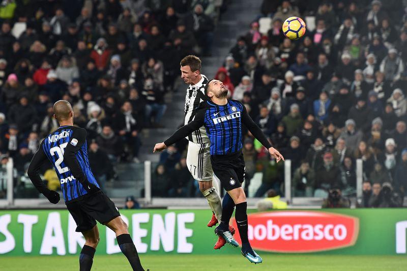 juventus-inter 0-0