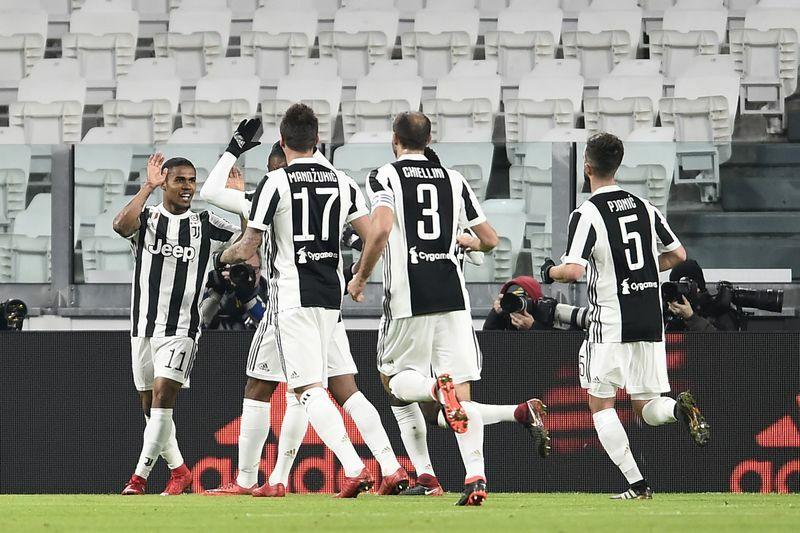 Juventus-Genoa 1-0: highlights, video gol e pagelle