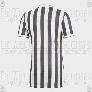 maglia juventus vintage 2018 retro