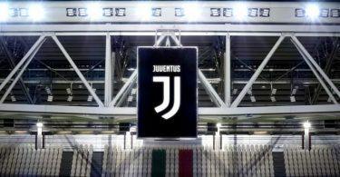 allianz stadium nazionale italiana